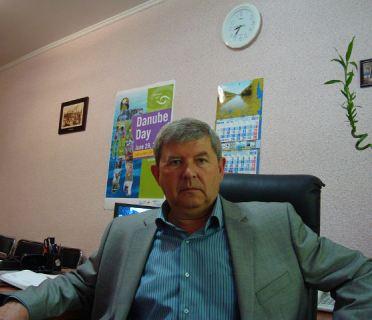 Морозов Віктор Миколайович